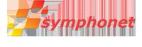 Symphonet
